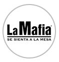 LaMafia