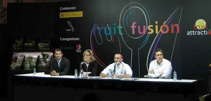 DiegoCoquillat-Iniciador-Madrid