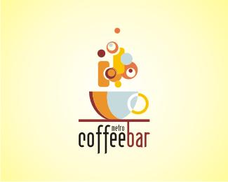 Metro Coffee Bar