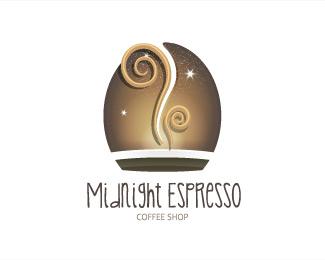 Midnight Espresso Coffee Shop