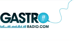 Interview with Diego Coquillat in Gastro Radio