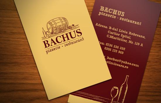 Gachus