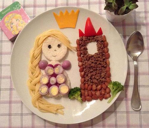 2-nourriture