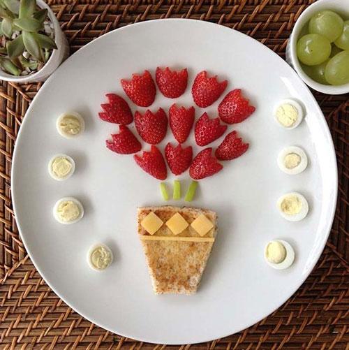 9-food