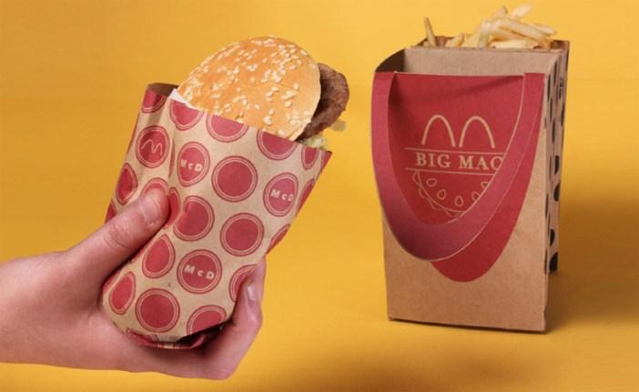 Diseño de packaging para BigMac por Jessica Stoll-1