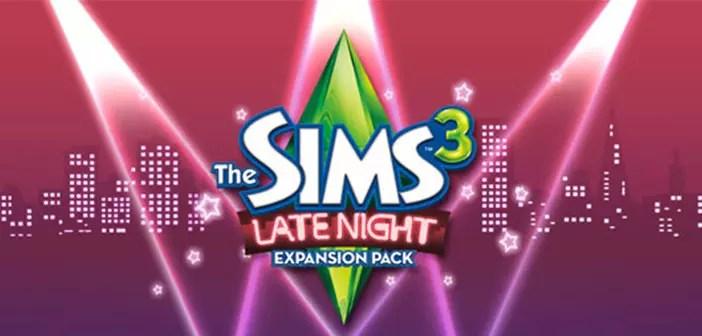 les plus chaudes datant Sims