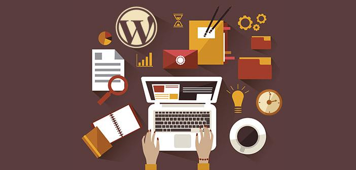 Los 10 mejores plugins de Wordpress para restaurantes