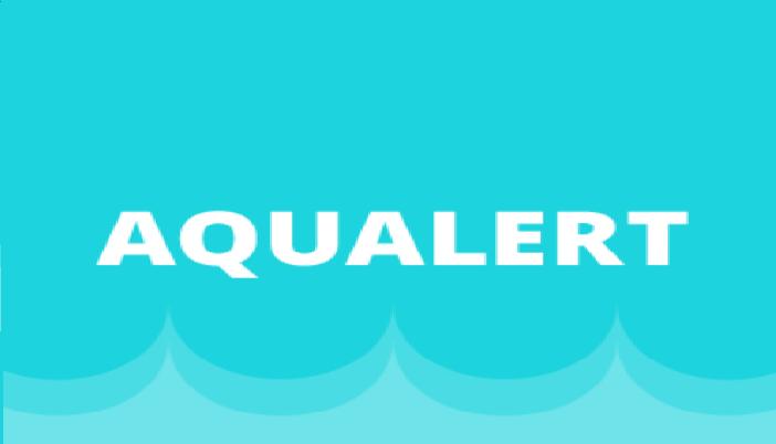 Aqualert