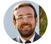 José María Guijarro-Docteur en économie, de l'Université de Valence