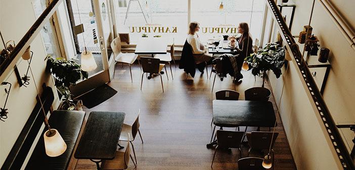 menus fermés, moins cher maison et dans les restaurants