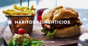 Un estudio demuestra que comer en restaurantes aumenta la presión arterial