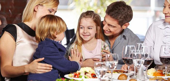 Si quelqu'un arrive et demande à partager apporter une assiette vide doit savoir que les hausses de prix 2,50 euros.