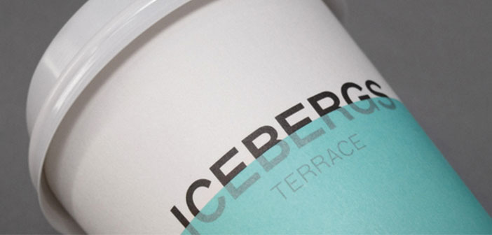 Icebergs-restaurant-identity-and-cups-designed-by-M35