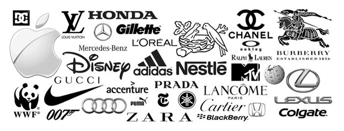 Logos-where-your-color-principal-is-the-black
