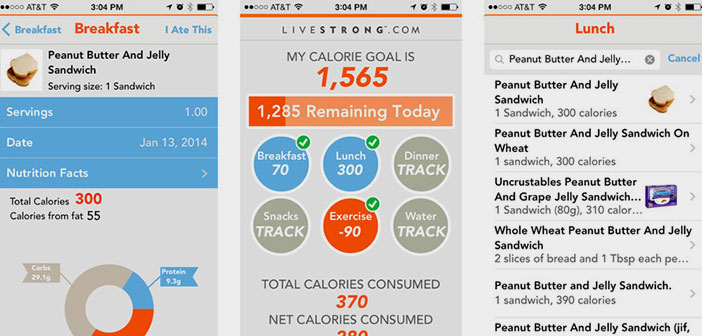 My-Plate-Calorie-Tracker