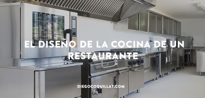 Croquis De Cocinas Top Plano De Casa De Playa Primer Piso