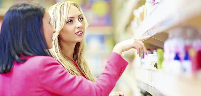 Comercializar pintauñas comestibles no es una práctica que se vea todos los días entre las distintas cadenas de fast food, por eso ha despertado gran interés entre los clientes habituales de la franquicia.