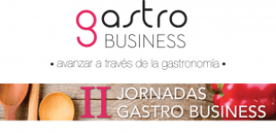 GastroBussiness1