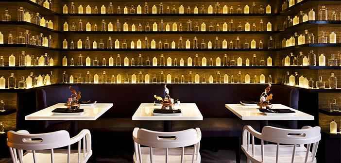 Restaurateurs doivent être plus conscients que jamais de leurs clients et leur public cible afin de maintenir un positionnement pertinent votre restaurant.