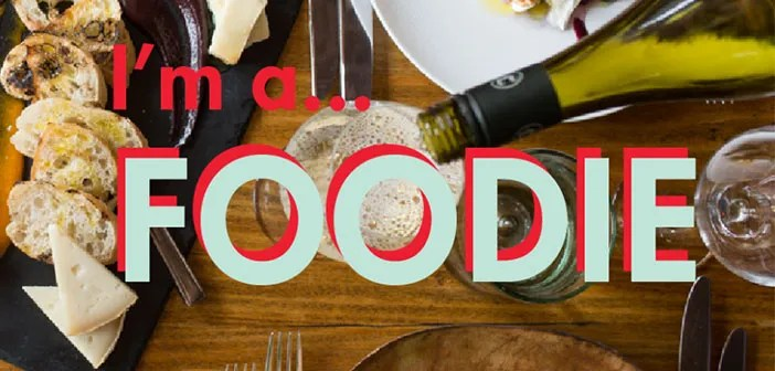 Les Foodies forment un groupe de passionnés en quête d'expériences authentiques, liée à la bonne nourriture, bonne boisson et / ou la culture indigène et unique.