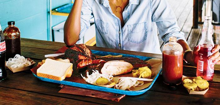 Un o una foodie tiene como motivación principal disfrutar con su pasión por lo gastronómico, salir de la rutina y lo convencional.