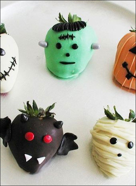 30-Platos-Halloween