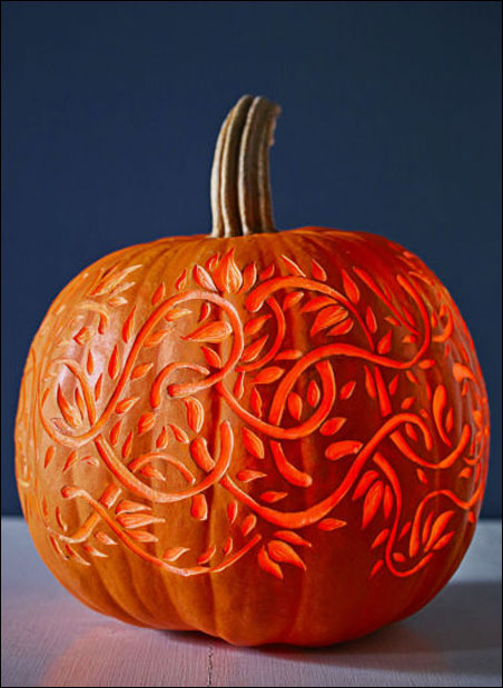 34-Platos-Halloween