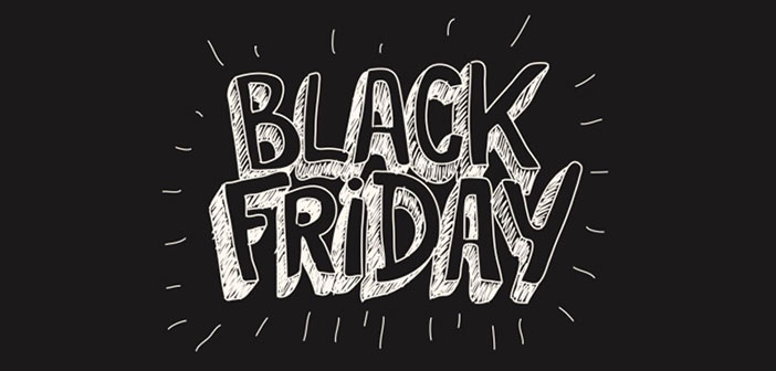 Adapts to your restaurant blackfriday. It offers an attractive promotion and announce it to supplement purchases people make that day to take a break before or after them.