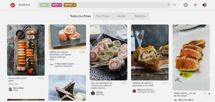 By the time you've found your Pin will be other weapons that you will hold, although that is an issue which we discussed at length for months on how to generate interesting content restaurants Pinterest.