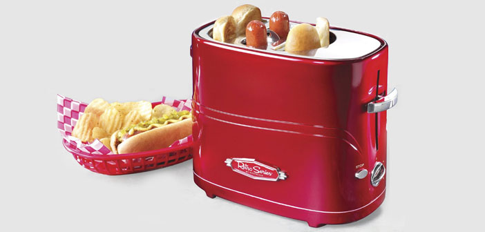 14-toaster-for-hot-dogs