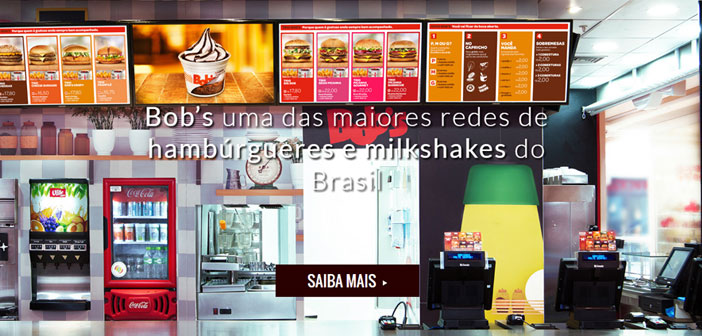 Brazilian fast food chain, Bob's, launched with great sales success and acceptance by the public the edible packaging for their burgers.