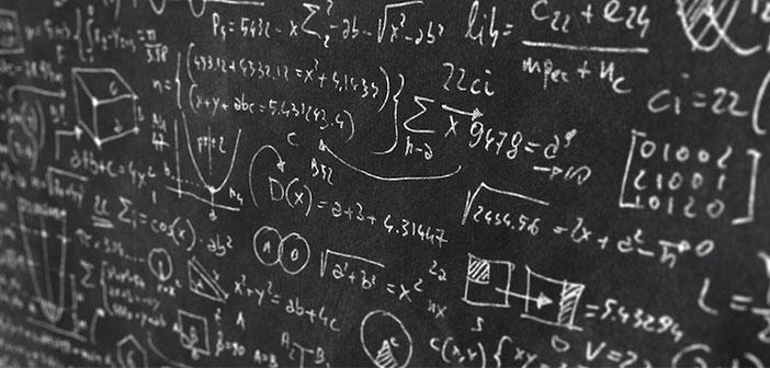 How TripAdvisor algorithm works?