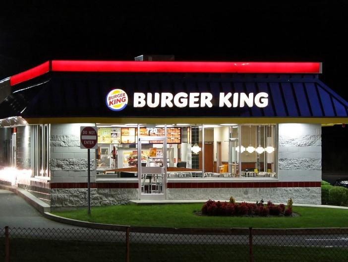Burger-King-3