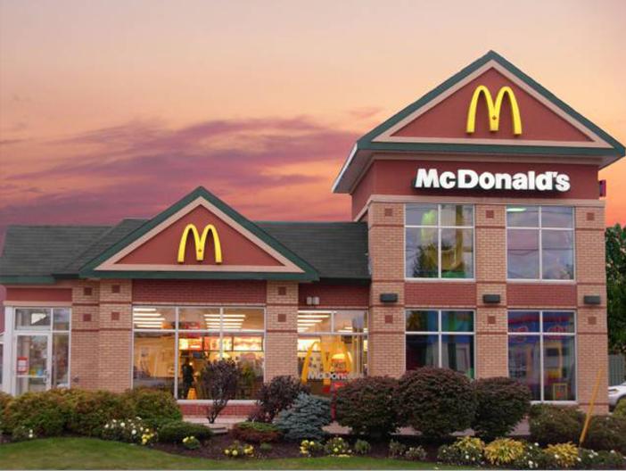 Mcdonalds-5
