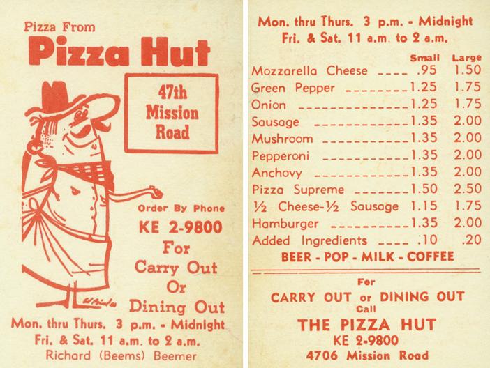 Pizza-hut-3