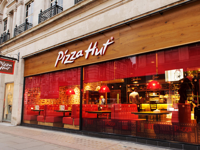 Pizza-hut-4