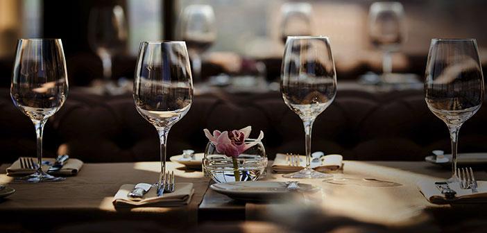 Los restaurantes deben enfrentarse cada día a las reservas fallidas, lo que se conoce como no-show: reservas que nunca aparecen.