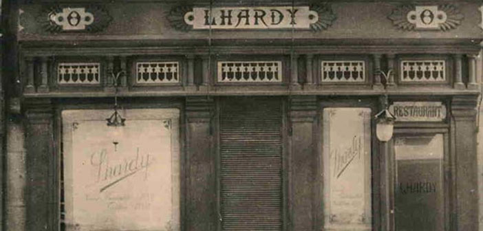 Certainly cooked in Madrid in Lhardy company Cossio, Neruda, Aleixandre or Juan Ramon Jimenez himself provide him with some gastronomic delights, attached to the gathering, colmasen virtues his stomach as much as his hunger for knowledge and create.