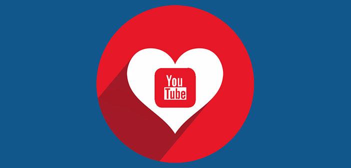 Voilà pourquoi la 2017 Il doit être l'année de la consécration, dans lequel la vidéo en tant que maître absolu est mis en place et ce qui devrait être primordiale dans toute stratégie de médias sociaux pour ce nouveau cours.