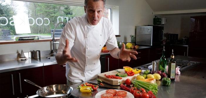 La clave la tiene el cocinero, que debe saber cómo rentabilizar al máximo los productos elaborando platos con guarnición, en salsa, potajes, sopas, cremas, etc.