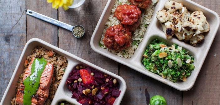 Dig Inn es una propuesta que actualizó su concepción inicial y, a partir de 2011, comenzó a recoger los frutos de su arriesgada maniobra basada en ofrecer menús de comida sana y generosos, enfocados a gente que practica deporte.