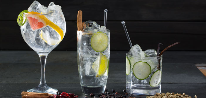 The second Saturday of June is World Day Geneva, a drink, with the boom gin and tonic, He retook boom for some years, and it has consolidated the market presence of countless styles of gins.