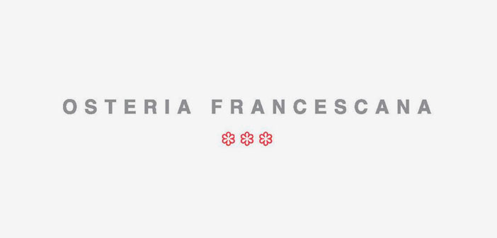Osteria-Franciscan