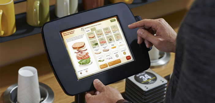 Panera CEO, Ron Shaich said recently that his company's intention was not innovation or inclusion of technology for its own sake. The ultimate goal is to improve the customer experience, and why they implement technological innovations, of which must learn to make the most.