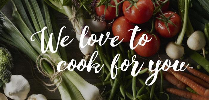 Amy's-Kitchen-fast-food-organica