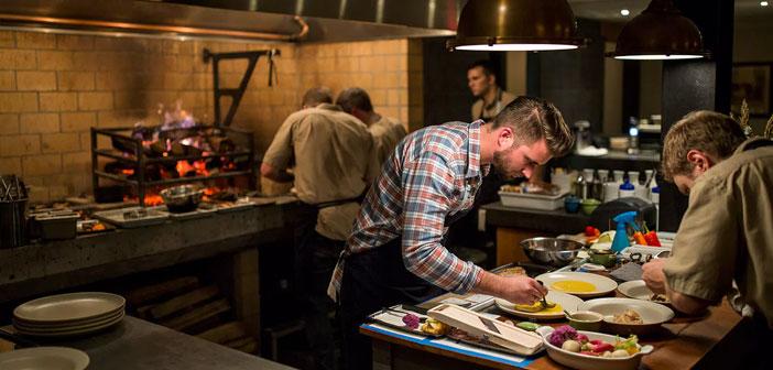La concurrence dans le secteur de la restauration est de plus en plus intense et ont votre restaurant coût total plus. En Espagne, nous avons 270.000 les établissements enregistrés et bar pour chaque 175 personnes. Selon Nielsen cette année 2017 sont d'ouvrir un 2,6% barres à l'année dernière.