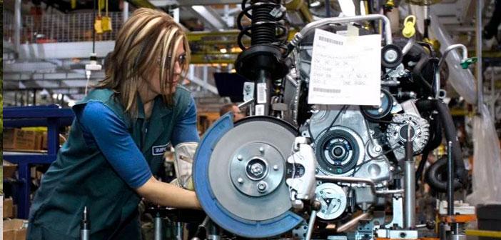 """« Ceci est le premier de plusieurs partenariats entre Ford et d'autres sociétés dans le cadre des efforts visant à accélérer le contrôle des véhicules autonomes. La clé de notre développement qui bénéficieront de ces partenariats"""" a dit Markaby."""