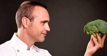 Rodrigo-de-la-Calle-Premio-Nacional-de-Gastronomía-Saludable Rodrigo de la Calle, Premio Nacional de Gastronomía Saludable #PNG2016