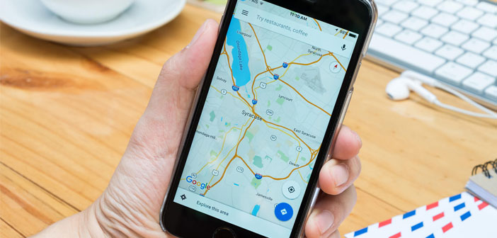 Google ha querido subir su apuesta. Para ello planea lanzar una nueva función en su programa de Guías Locales que permitirá a los gerentes y dueños de restaurantes y otros negocios, adjuntar vídeos en sus respectivas ubicaciones dentro de Google Maps.
