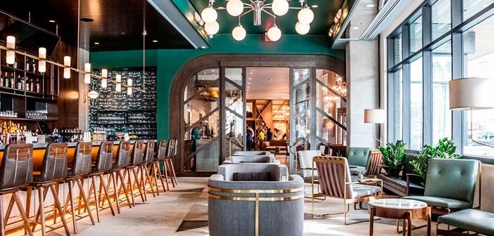 la 3 des erreurs que l'on note dans la conception de restaurants